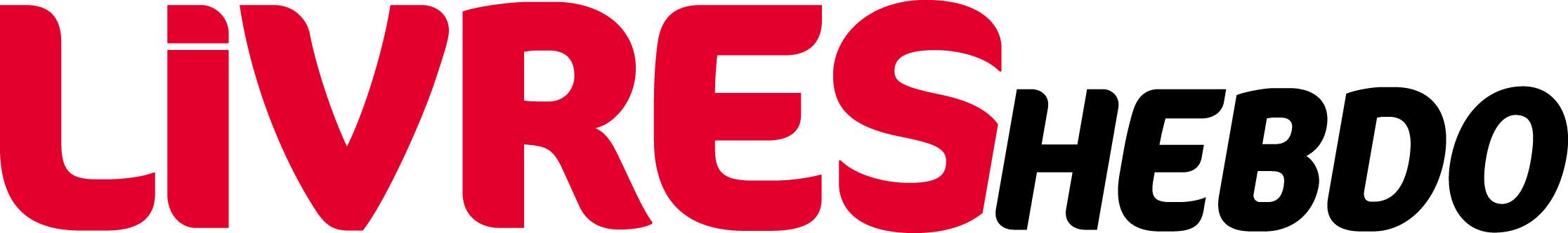 logo_5723