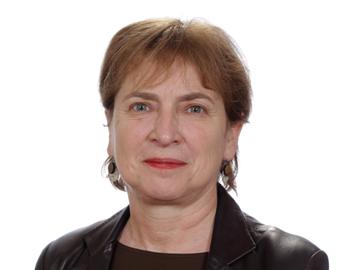 Elisabeth-Fortis