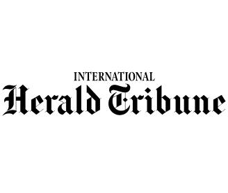 International-Herald-Tribune-SQL-Injection-2