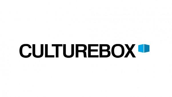 Logo-CultureBox-France-Televisions-602x338