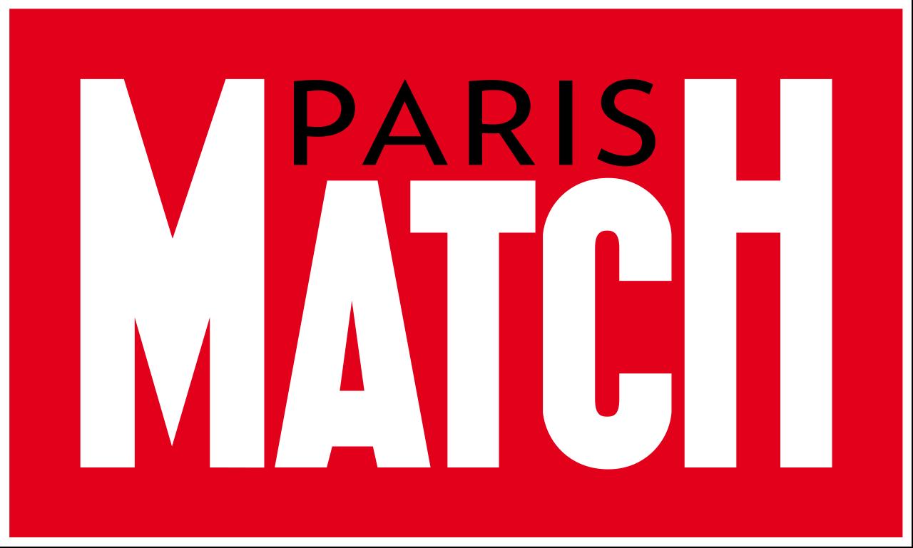 Paris_Match_1981_logo