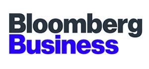 bloombergbusiness-med_0