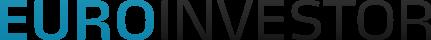 euroinvestor_logo