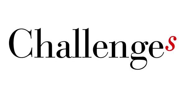 logo-challenges-jpg1
