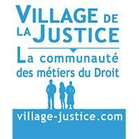 10-legiteam_justice