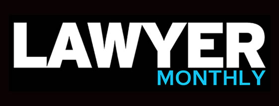 lawyer_monthly_logo