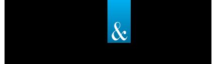 logo-droitpatrimoine